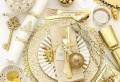 45 hervorragende Ideen für Dekoration und Geschenke zur goldenen Hochzeit