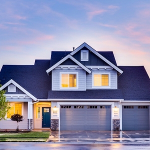 So wählen Sie die besten Garagentore für Ihr Zuhause