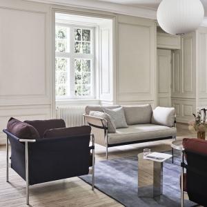 Hay - Dänisches Design vom Feinsten