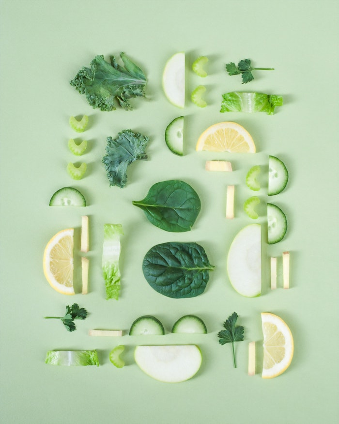 kochen und genießen was kann man heute machen zitronen pfefferminze limei ideen für kostenlose freizeitaktivitäten