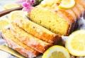 7 der besten Rezepte für einen Kuchen mit Joghurt