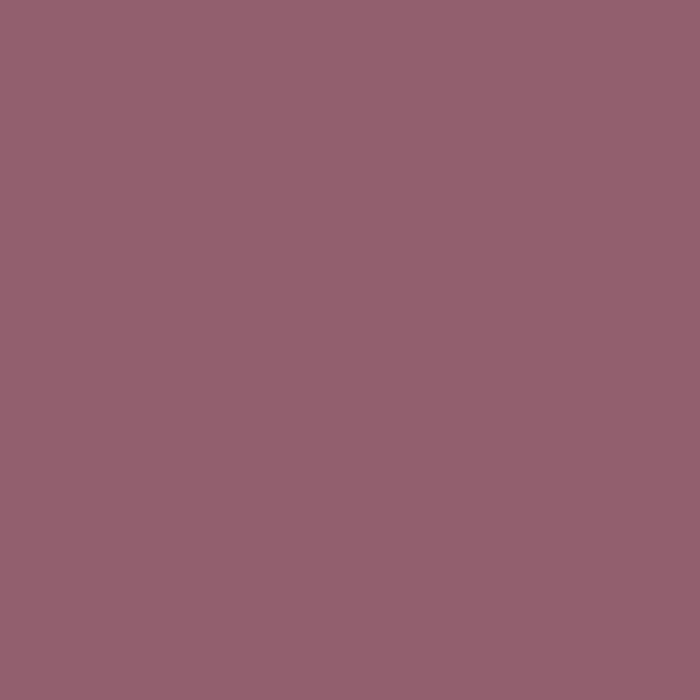 lila töne mauve farbe wand streichen ideen trendige wandfarben sanfte farbnuancen einrichtungsideen
