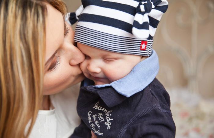 muttermilchschmuck schmuck mit miuttermilch baby und mutter wahre liebe erinnerung an die stillschaft