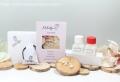 Muttermilchschmuck: Die besondere Bindung zwischen Mutter und Baby verewigen!