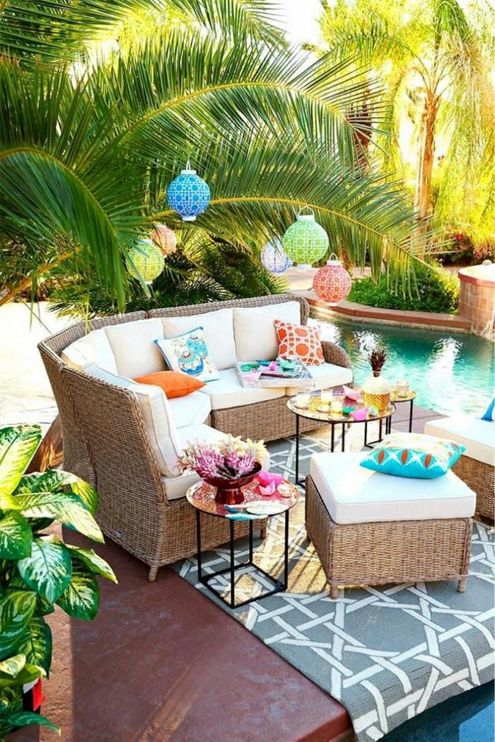 outdoor tropical decor winning patioeas design photos backyard small outdoor patio and backyard resized