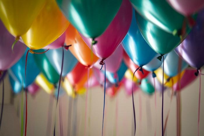 party organisieren balonen was kann man heute machen ideen für die freizeit freizeitaktivitäten