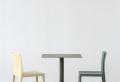Hay – Dänisches Design vom Feinsten