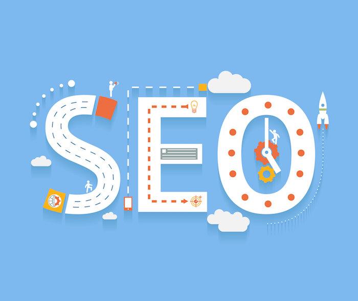 seo-marketing-die-vorteile-wolken-glühbirnen