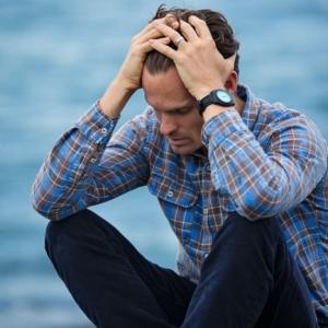 stress im job und im alltag verbeugen hilfreiche tipps stressabbau
