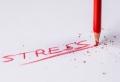 Stress im Job? Die besten Tipps für mehr Entspannung