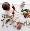 was ist be der auswahl des passenden spielzeugs für ein kind zu beachten