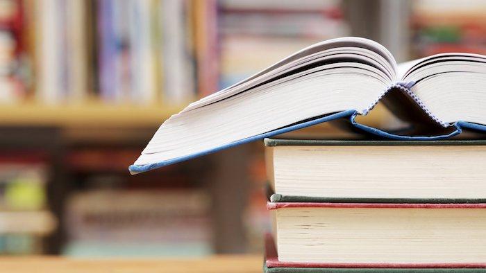 was kann man heute machen bücher lesen ideen für tolle und kostenlose aktivitäten während der freizeit