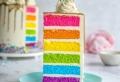 Geburtstagstorte für Mädchen: Ideen und Inspirationen für eine unvergessliche Feier!