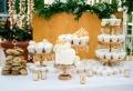 Candy Bar Hochzeit: Ein absolutes Highlight für Ihre Gäste!