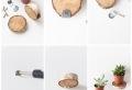 Birkenstamm Deko – Verblüffende Ideen für Ihre Wohnung