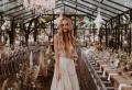 Boho Brautkleid 2021 – Magische Inspiration für Ihren besonderen Tag