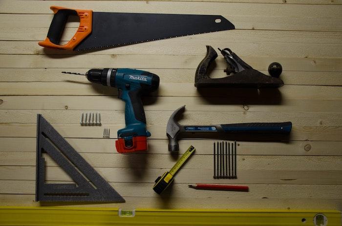 gutscheine für heimwerker und bastler bauen und renovieren