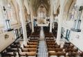 Kirchenbank kaufen – Was müssen Sie dabei beachten?