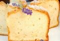 Schneller Kuchen mit wenig Zutaten – Rezepte und Video-Anleitungen