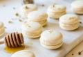Macarons selber machen: So geht es!