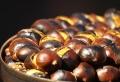 Maronen Rezepte: einfache Zubereitung und schmackhafte Ideen