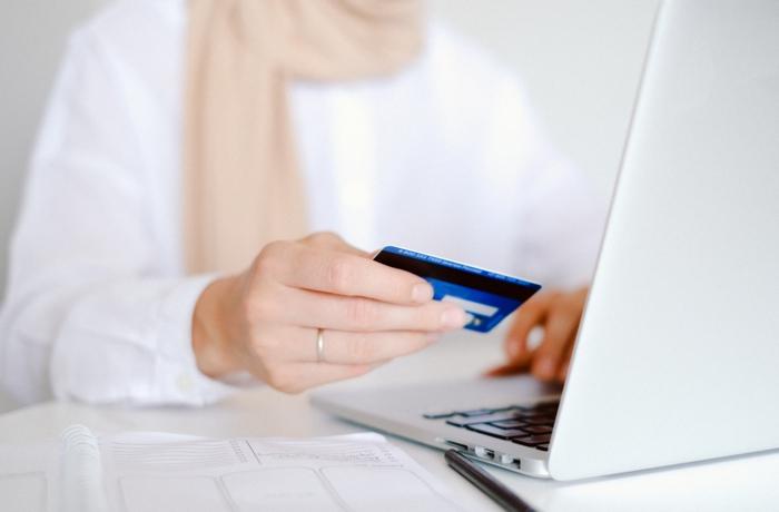 online shoppen in corona zeiten tipps und vorteile einkäufe per interner machen