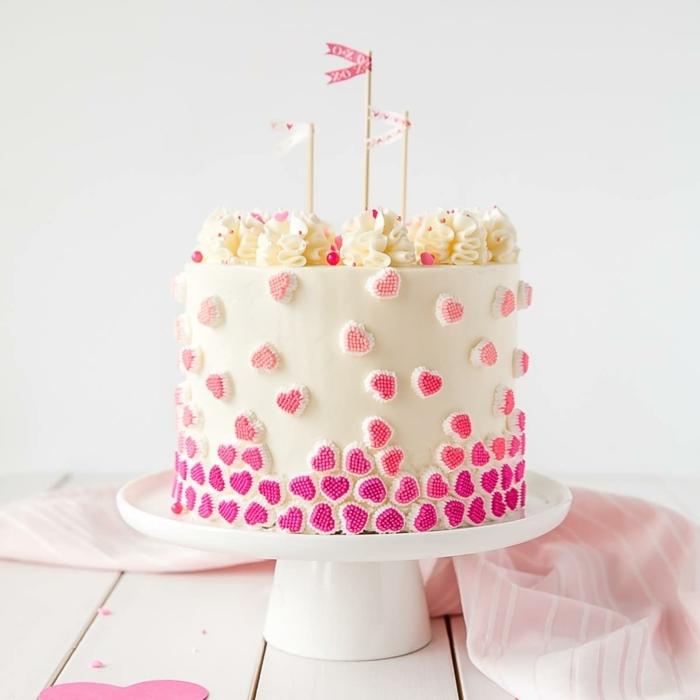 pink velvet cake thumb resized