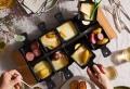 Raclette Zutaten – Hier sind unsere Tipps für das perfekte Raclette
