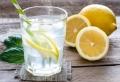 Schmackhafte Rezepte und Smoothies – Detox Kur selber machen