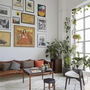 Skandinavische Deko - Schlichte Inspiration für Ihre Wohnung