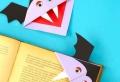 Halloween Deko basteln für Kinder – unsere tollen Ideen