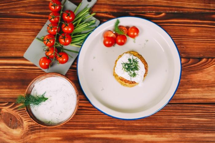 was koche ich heute vegetarisch archzine studio leckere rezepte mittagessen abendessen ideen