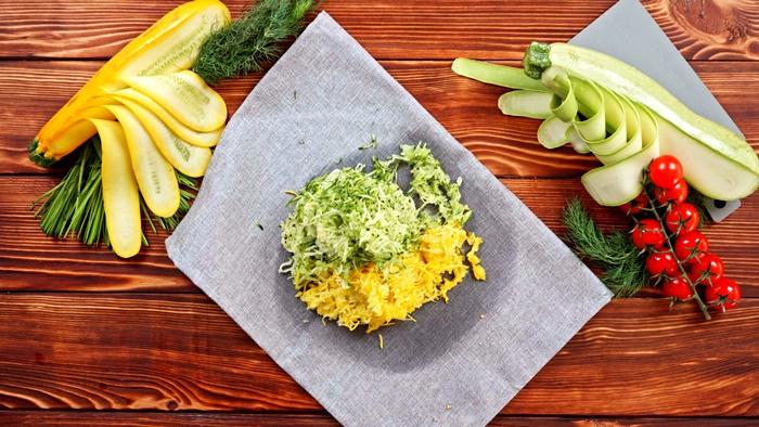 was koche ich heute vegetarisch einfache rezepte für jeden tag essen für gäste hone fleisch