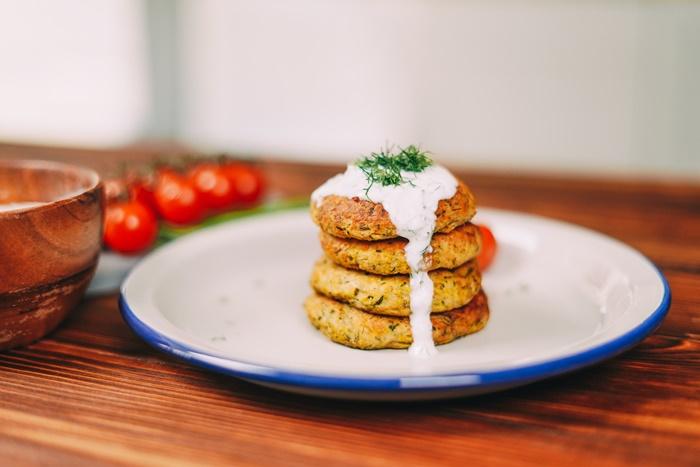 was koche ich heute vegetarisch leckere rezepte für jeden tag mittagessen ideen einfach und schnell