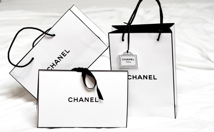 angebote bei supersales de chanel kleisung top marken online einkaufen