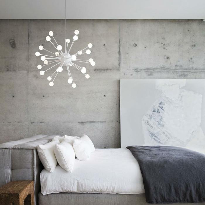 badezimmer und led beleuchtung