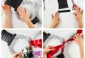 Winterdeko basteln: DIY Anleitungen und Ideen für eine festliche Stimmung!