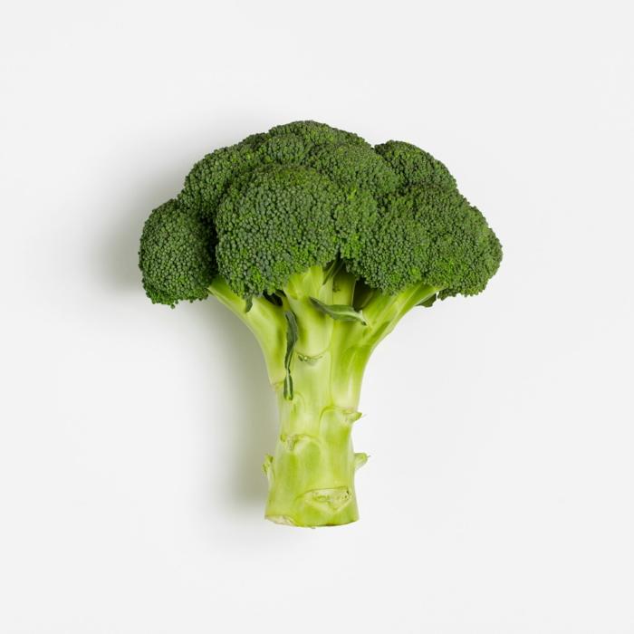 brokkoli gemüse für gesundheit das immunsystem stärken tipps vitamine