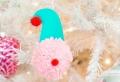 Kreative und festliche Ideen für Weihnachtsbaum Deko