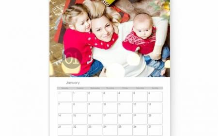 ein kalendar geschenkideen für mütter zu weihnachten