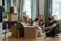 Erste Wohnung kaufen: Wir helfen Ihnen bei diesem großen Schritt!