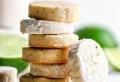 Low Carb Kekse und Muffins – Essen Sie sie ohne Gewissenbisse!