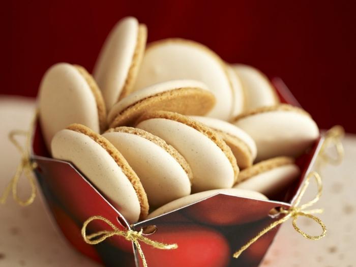 kalorienarme kekse backen low carb kekse rezepte backen anisplätzchen