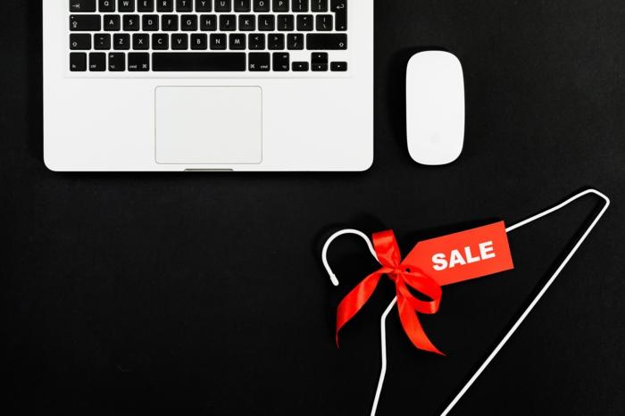 kein top angebot mehr verpassen bequem und sicher einkaufen von zuahuse aus laptop supersales de