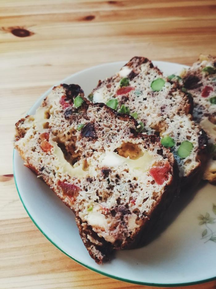 low carb keks kuchen mit erbsen gauda yogurt schnell kekse zum abnehmen
