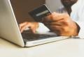 Produkte online verkaufen – Was müssen Sie darüber wissen?