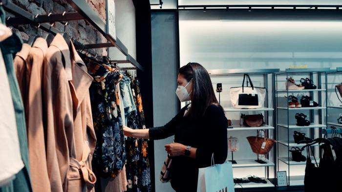 top angebote online corona virus im laden einkaufen kleider für damen supersales de