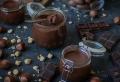 Nutella selber machen – wir zeigen Ihnen wie es geht!