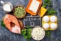 Hilfreiche Tipps, wie Sie Ihr Immunsystem stärken