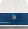wassermatratze auswählen eine wassermatratze aus vinyl